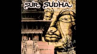 Dashain Dhoon - Mangal Dhoon by Sur Sudha Instrumental