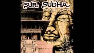 Dashain Dhoon - Mangal Dhoon by Sur Sudha Instrumental
