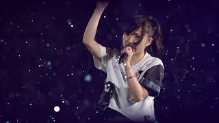 有安さんのアルバムと武道館コンサートに感動して始めた動画制作ですが...