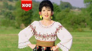 Download Neta Soare - Tanara m-am maritat (Official Video) NOU