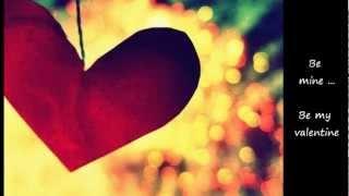 Kina Grannis - Valentine