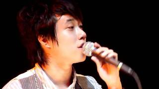 24/9/2010 孫自佑 她來聽我的演唱會.MTS