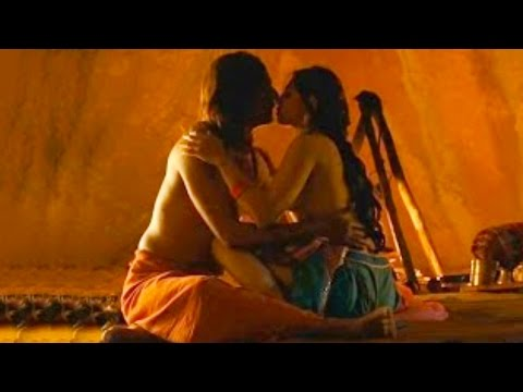 Radhika Apte's nude scene leaked from her film 'Parched' and more