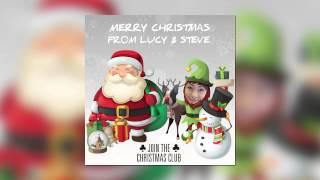 Lucy Spraggan - It Doesn