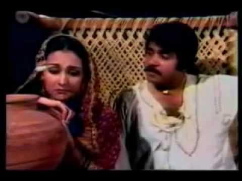 Punjabi movie in English   Pakistani Urdu Forum For Information Technology Sekho Aur Sikhao Pakistan Ko Azeem Banao