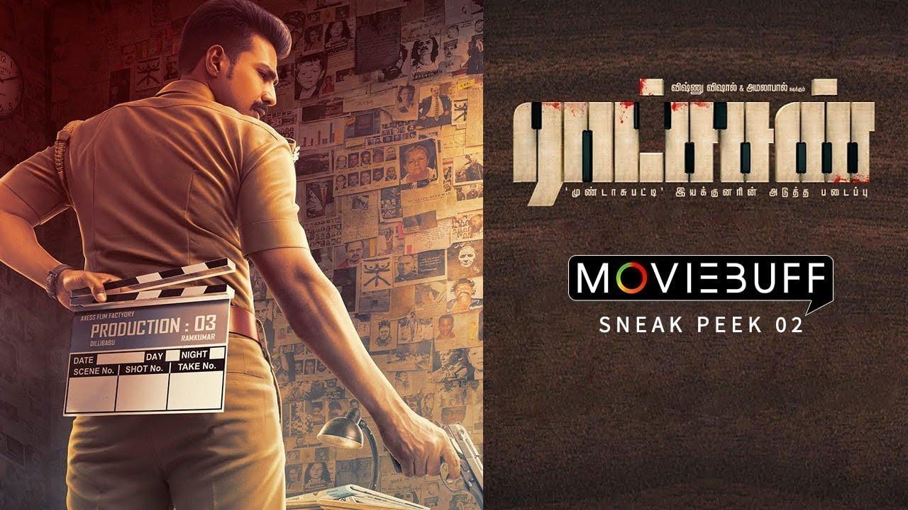 Download Ratsasan 2020 full movie 720p hindi dubbed