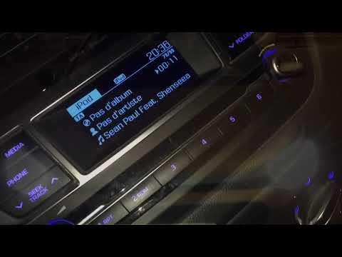 Shenseea ft Sean Paul- rolling (Dancehall CHORÉO)