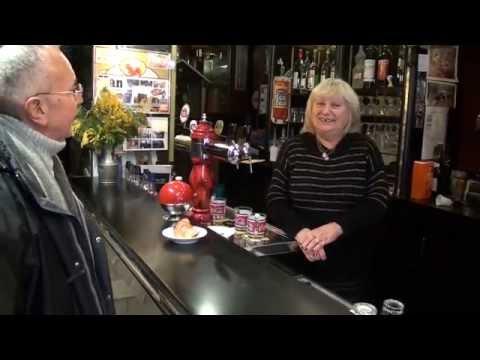 Cosneversation #6 Le Café du Centre Cosne Cours Sur Loire