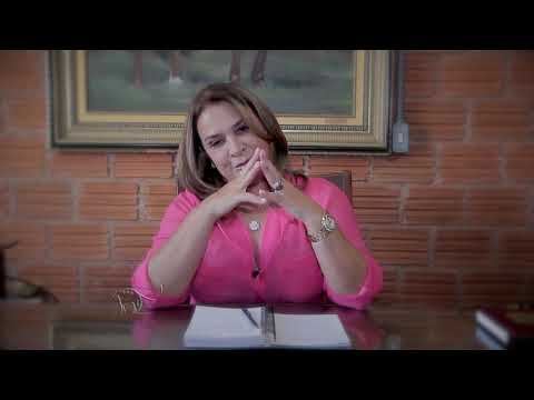 Conheça A História De Sandra Navarro - Homenageada 9º Hall Da Fama ABQM