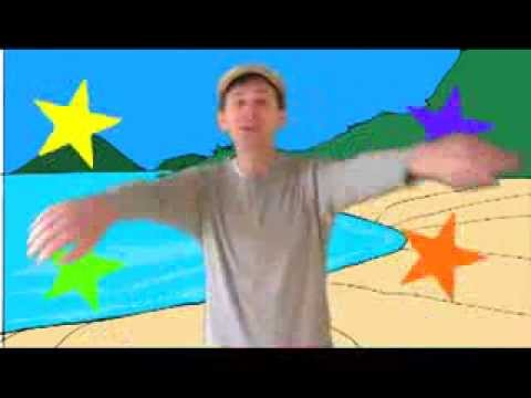 Fun Action Verbs Song for Kids  What Can You Do    YouTube