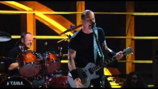 metallica turn the page the 25th anniversary