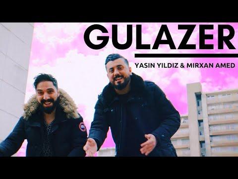 yasin-yildiz-&-mirxan-amed---gulazer-(-official-video-)-prod.-by-halilnorris
