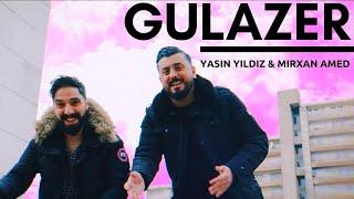 Yasin Yildiz \u0026 Mirxan Amed - Gulazer ( official Video ) prod. by halilnorris