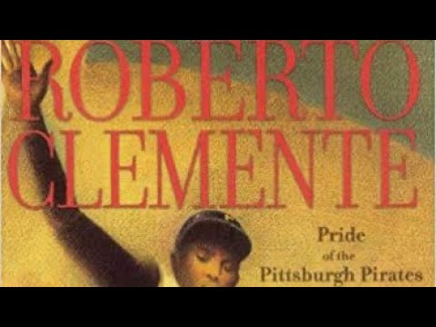 Pittsburgh Pirates each don No. 21 to honor Roberto Clemente
