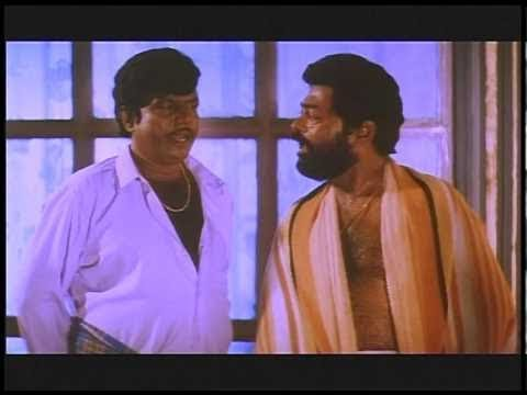 # Goundamani Senthil Very Rare Comedy Collection || Funny Video Mixing comedy Scenes