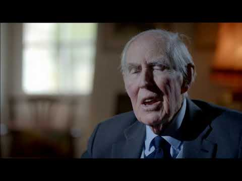Download The Troubles A Secret History Episode 7 (BBC Spotlight)