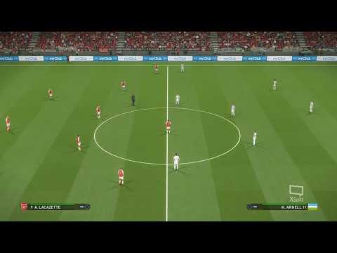 Union (0:3) (2:2) Lions (Premier League 11x11 Main Championship 4stars.club)