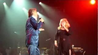 Peter et Sloane  Age tendre 2011