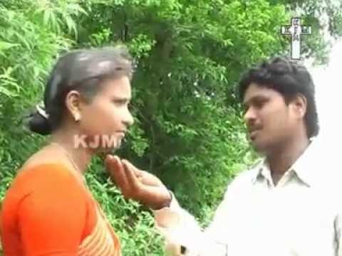 Vadde Maayamma ( Folk Song ) - Telugu Christian Song