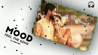 இணை பிரியா வரம் 💕💕Inai piriya varam ketpen💕💕 Tamil love whatsapp status 💕💕திண்ணை வீடு