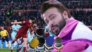 বিশ্বকাপ ফুটবল নিয়ে সরাসরি একি বললেন শাকিব খান l Shakib Khan Abram Khan Latest News l Anondo Vubon