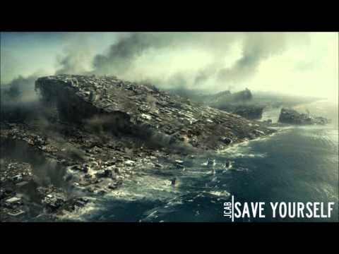 JCAB - Save Yourself