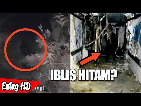 5 Cuplikan Vlog Mengerikan dari Para Youtubers - Part 5   #MalamJumat - Eps. 137