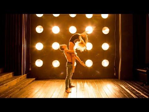 Crazy in love (Ballet Ver)