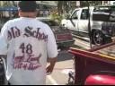 Blog.randellmedia.com ,by:Director Donald H. Randell traffic car club big 'al' dukes.
