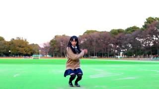 Dancer:のらくら ◇【J A P A N - D A N C E】Playlist https://www.you...