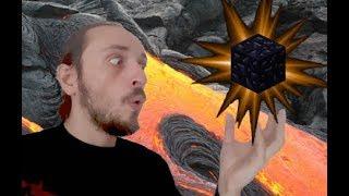 La formation de L'Obsidienne