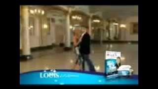 FoxTrot dance video lessons FoxTrot dancing classes