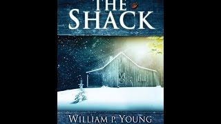 The Shack Movie A Christian Review