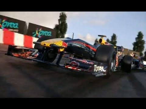 Гонки формулы 1, статьи, результаты гонок, пилоты и
