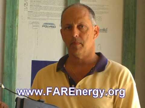 3 steps for Making Renewable Energy Profitable