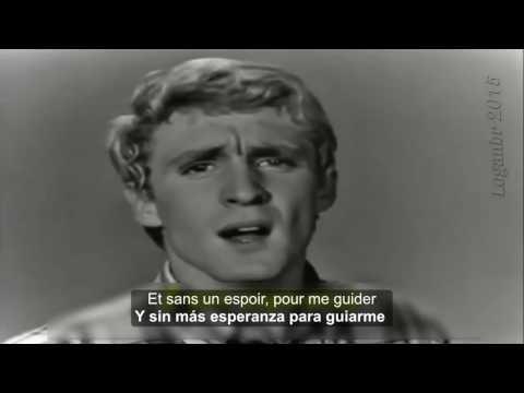 Christophe Aline subtitulado en español
