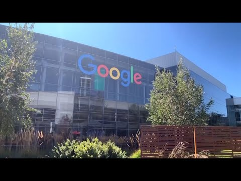 Associated Press: Analyst: Google case 'very hard to prove'