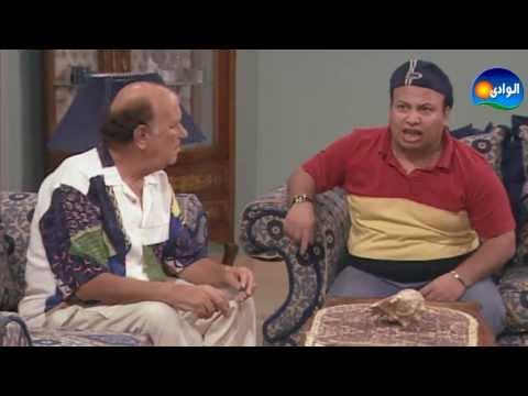 Aly Ya Weka Series - Episode 09 / مسلسل على يا ويكا - الحلقة التاسعة
