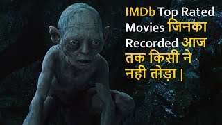 IMDb Top Rated Movies  Dubbed In Hindi Top 10
