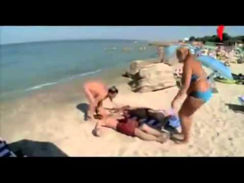 Uncensored nipponico mamma sesso video