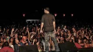 new drake 9am in dallas freestyle may 2010