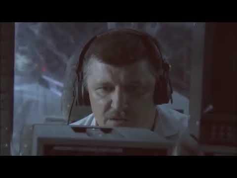 Остросюжетный фильм Снайпер (Афганистан,Русский боевик)