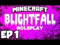 Blightfall: Minecraft Modded Adventure E...mp3
