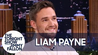 Liam Payne and Jimmy Bond over Their Love of Post Malone