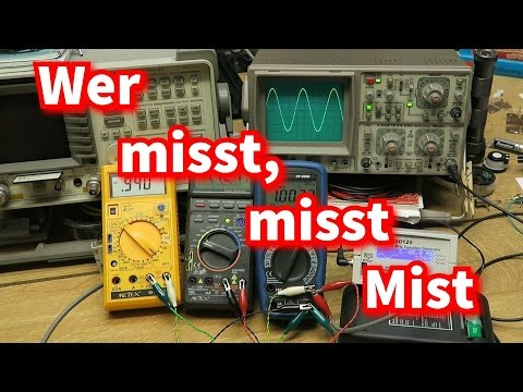 Laser Entfernungsmesser Selbstbau : Laser entfernungsmesser selbst