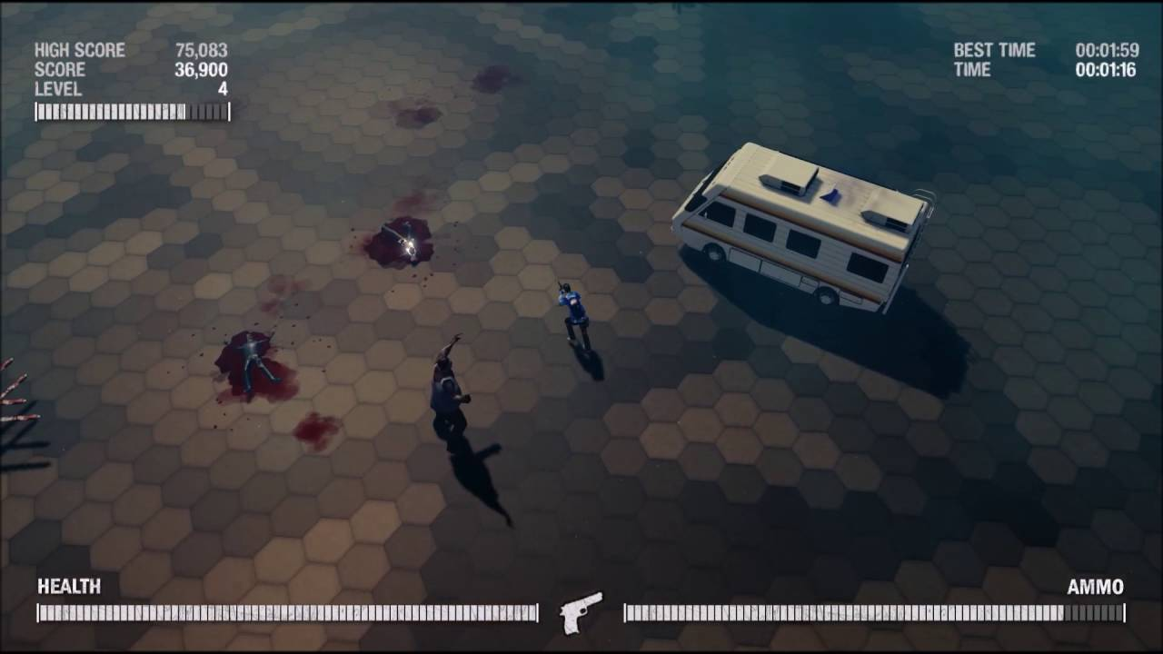 Image result for KILLALLZOMBIES pc game