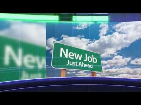 Free Job Alert