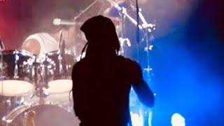 inner circle bad boys live kägelbanan stockholm july 9 2010