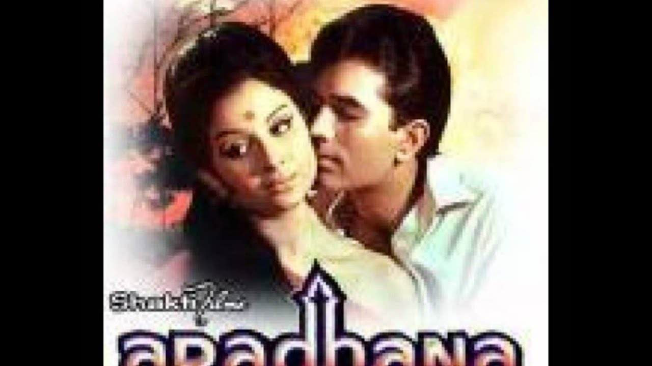 Mera jeevan kora kagaz download songs pk