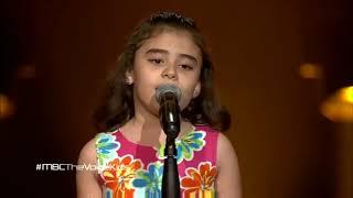 Lagu Pop Arabian Sedih